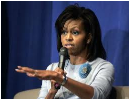 michelle obama thesis on racism Welcome forums  welcome  michelle obama thesis on racism at princeton &.