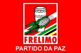 Frelimo