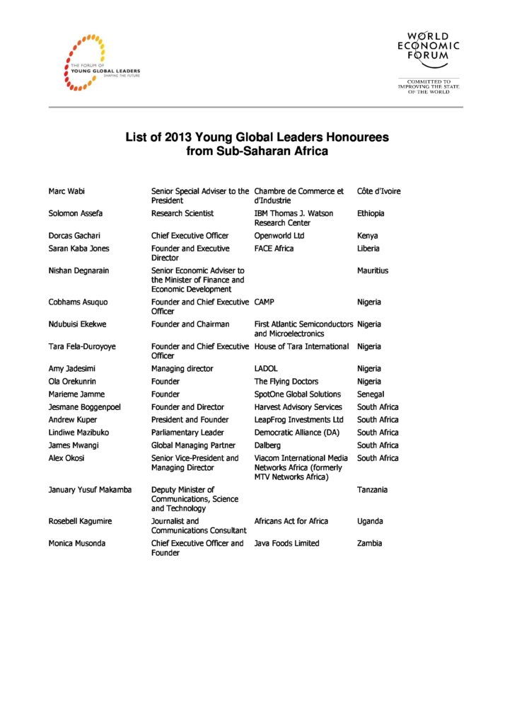 WEF_YGL13_SSA_Honourees-page-0