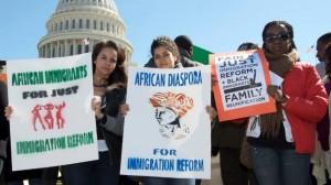 032013-politics-immigration-three-signs
