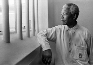 Nelson-Mandela-in-prison