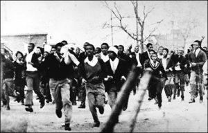 soweto-running