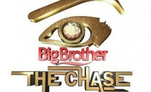 big-brother-africa-the-chase
