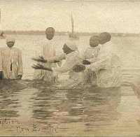 375px-River_baptism_in_New_Bern