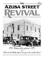 azusa-street-revival