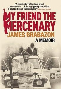 My-Friend-the-Mercenary-9780802119759