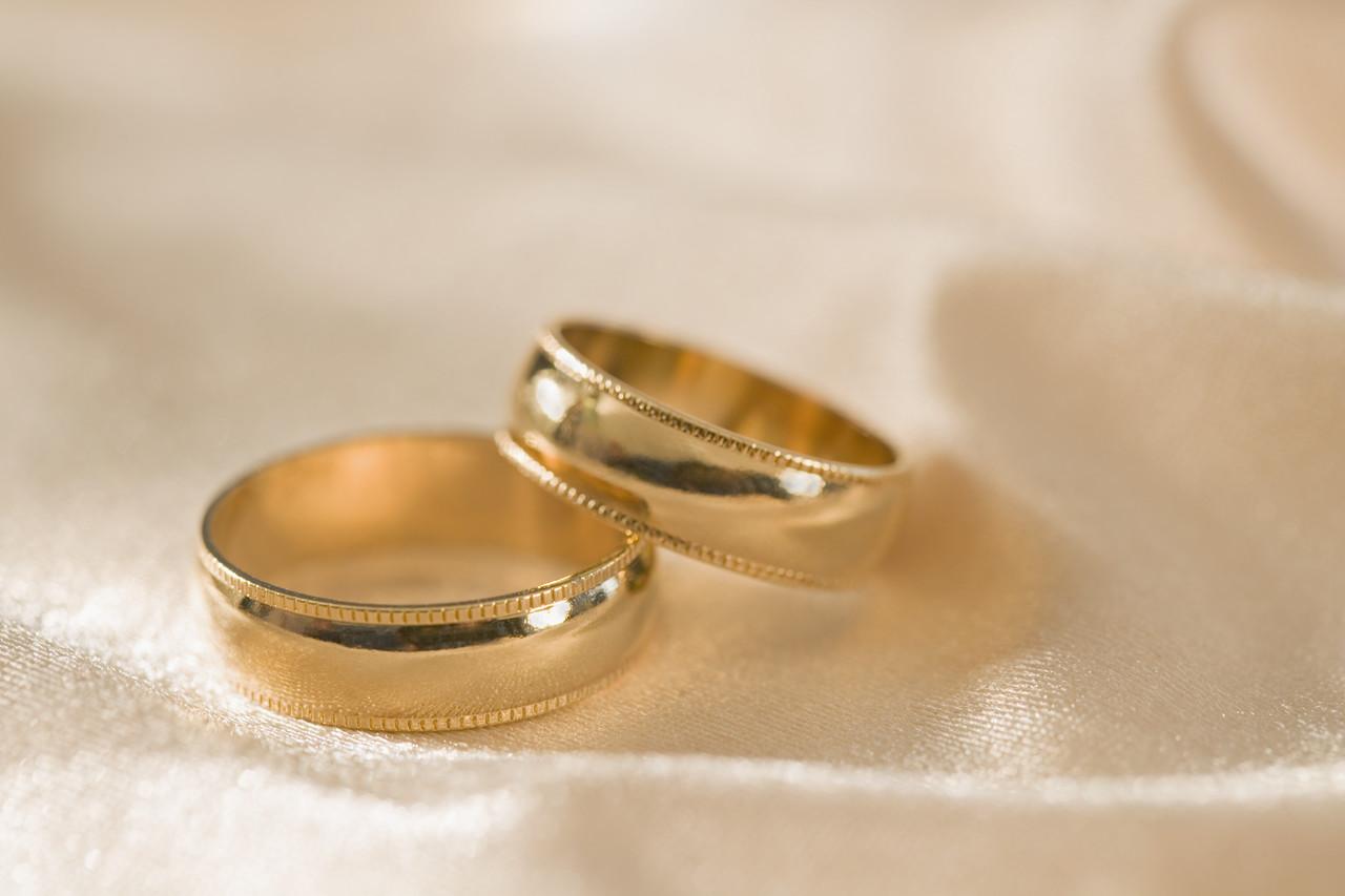Gold Rings Prices In Kenya