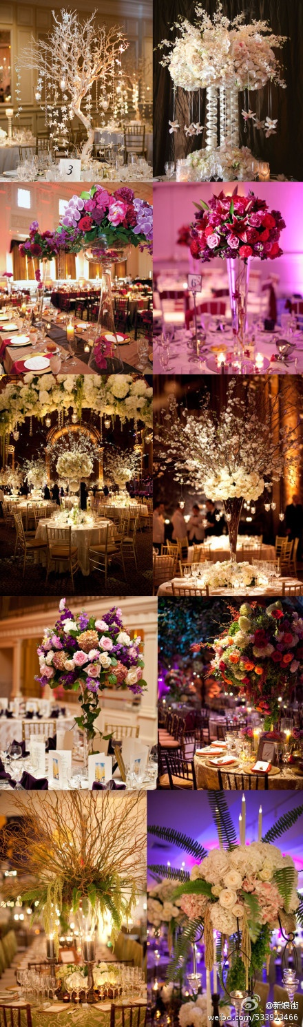 lavish wedding 3