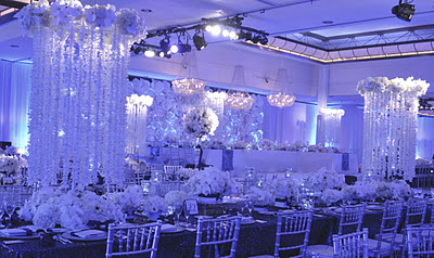 lavish wedding 7