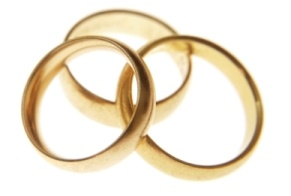 polygamy_wedding_rings12862463872