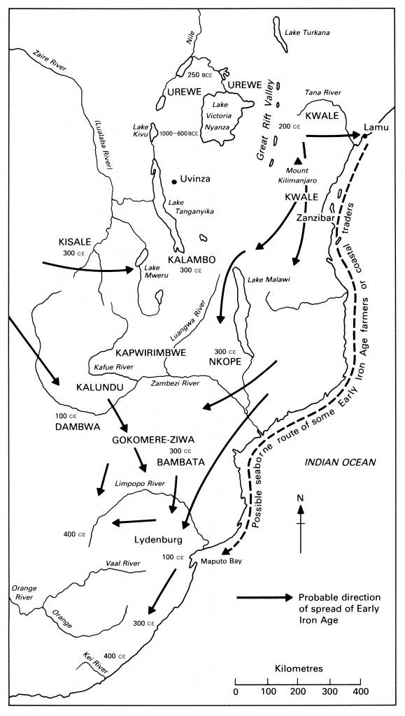 Map4.2