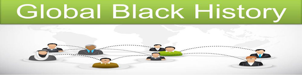 Global Black History