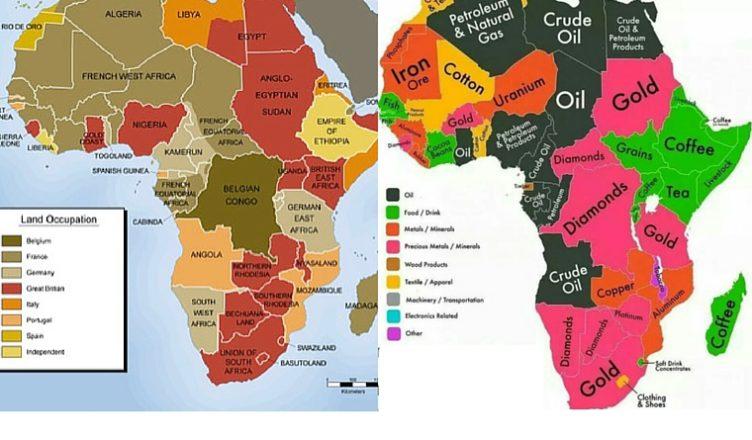 africa wealth banner