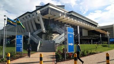 rwanda banner