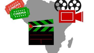 Cinema 2016 banner