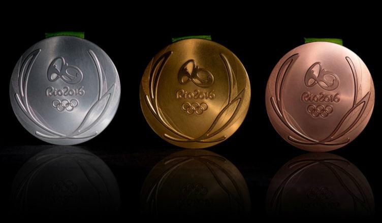 Rio-Olympics-2016-2