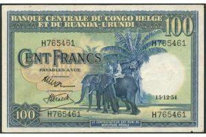 rwanda-urundi-francs