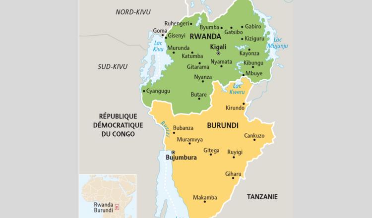 rwanda-urundi-map-gbh