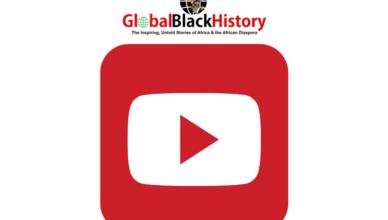 videos-on-gbh