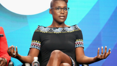 issa-rae-hbo-insecure
