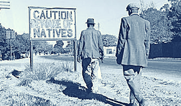 native-land-act-south-africa-1913