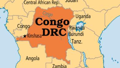 the-congo-map