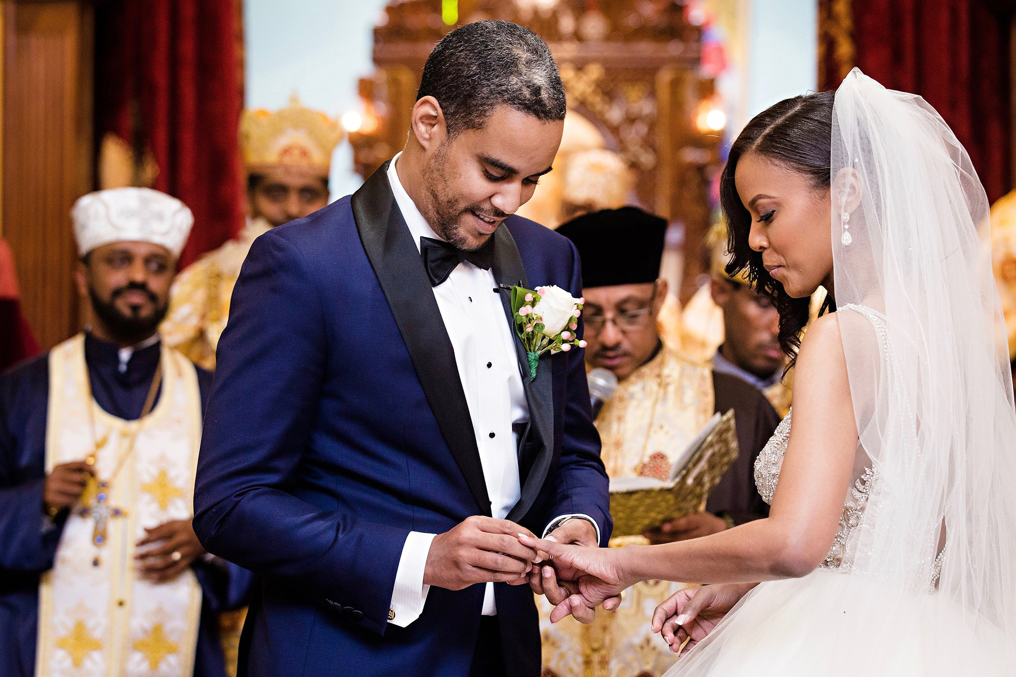 ethiopian wedding Ethiopian treasures explores the many varied aspects of ethiopia including its history, culture, tradition, religion, language, calendar, geography and climate.