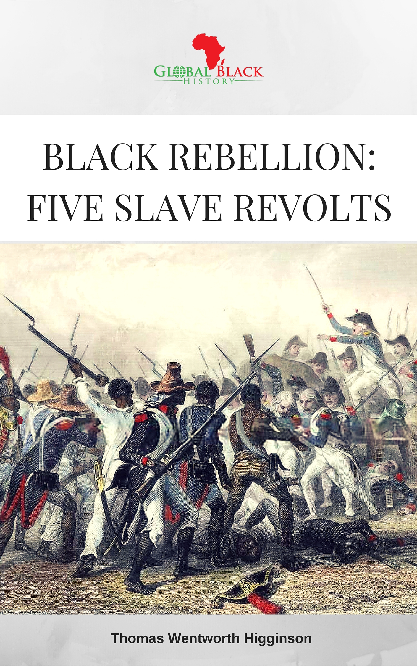 a history of the black resistance A resistance movement is an that no resistance took place in respond to the fire accident in hamlet because most of the people who died there were black.